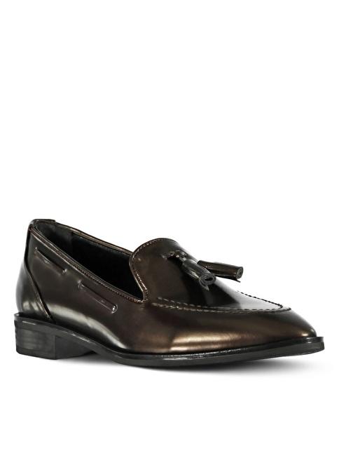 Marjin Ayakkabı Bronz